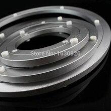 Грампластинок susan lazy круглая подшипника алюминиевая оборудование главная мм шт.