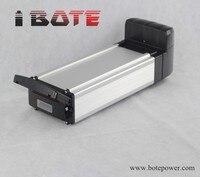 20AH 36 V bateria para bicicleta elétrica 36 V 20AH li ion bateria 18650 bateria com carregador para ebike|battery for electric bicycle|36v battery|36v 20ah -