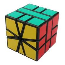Shengshou square 1 sq1 3x3x3 скоростная головоломка кубики magico