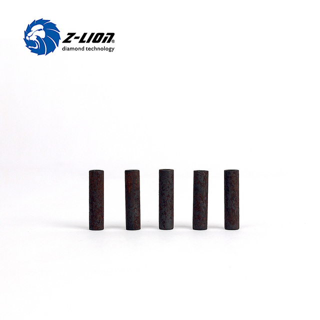 Z LION 4 Mm Diamond Wire Saw Coupling 5pcs/lot Wire Accessories-in ...