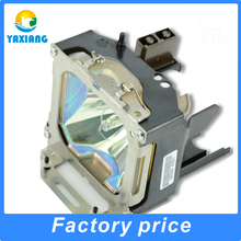 120 days warranty Compatible Projector lamp bulb DT00491 for Hitachi CP-S995 CP-X990 CP-X995 CP-X995W with housing