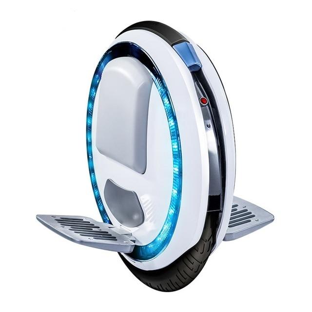 elektrische einrad ein rad bluetooth hoverboard einzelnen. Black Bedroom Furniture Sets. Home Design Ideas