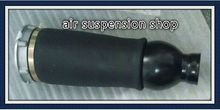 Allroad Quattro Avant Front Air Ride Suspension Air Spring Bag Assembly for A6 C5 4B OE: 4Z7616051D / 4Z7616051,4Z7616051B