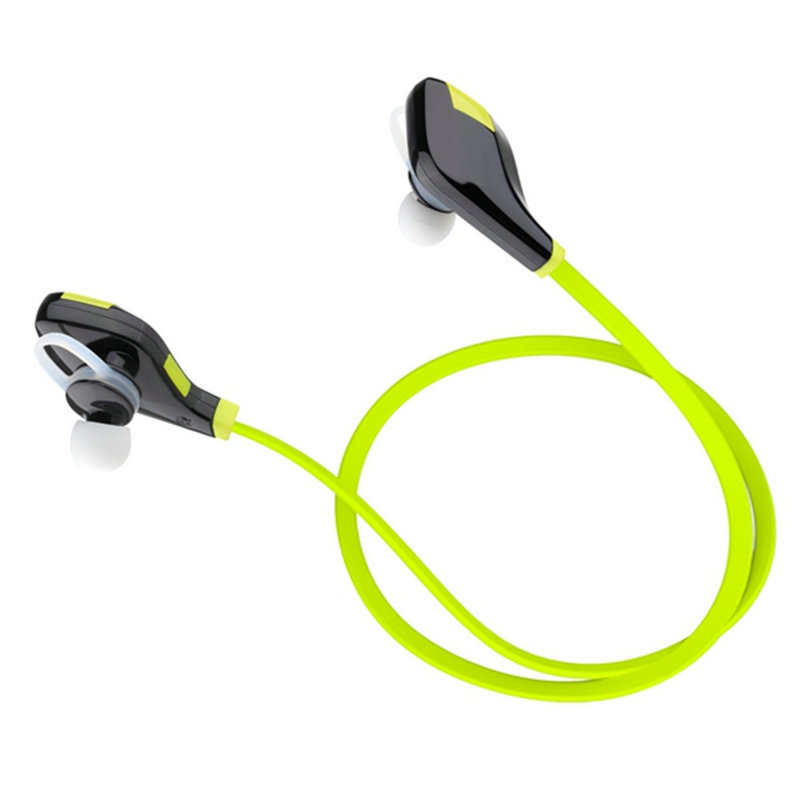 1 Black Magift5 Bluetooth headphone