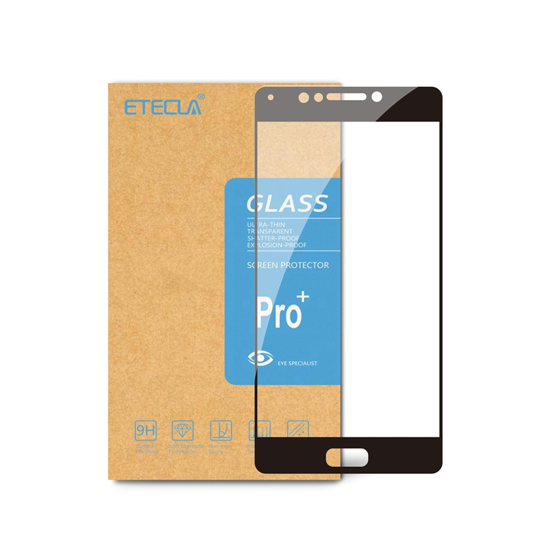 2PCS For Asus Zenfone 4 Max ZC520KL Glass Zenfone 4 Max ZC520KL Tempered Glass On On For ZC520KLScreen Protector   Glass2PCS For Asus Zenfone 4 Max ZC520KL Glass Zenfone 4 Max ZC520KL Tempered Glass On On For ZC520KLScreen Protector   Glass