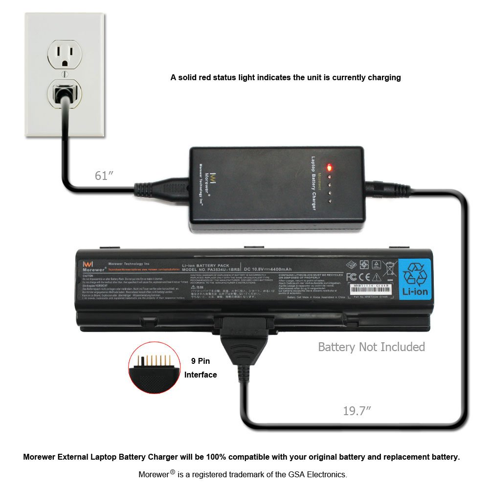 Luxury Dell Laptop Power Supply Plug Pinout Collection - Electrical ...