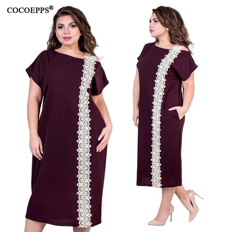 COCOEPPS  13