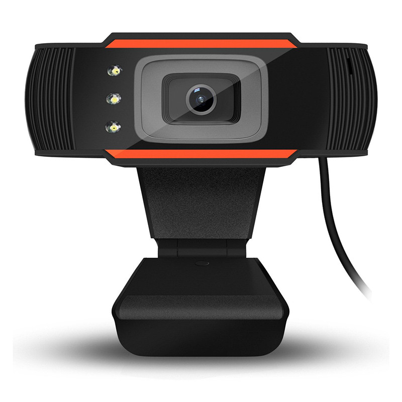 web camera site