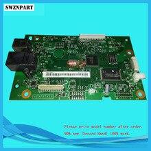 FORMATEUR PCA ASSY Conseil Formateur logique Carte Principale Carte Mère carte mère pour HP M176 176 CF547-60001