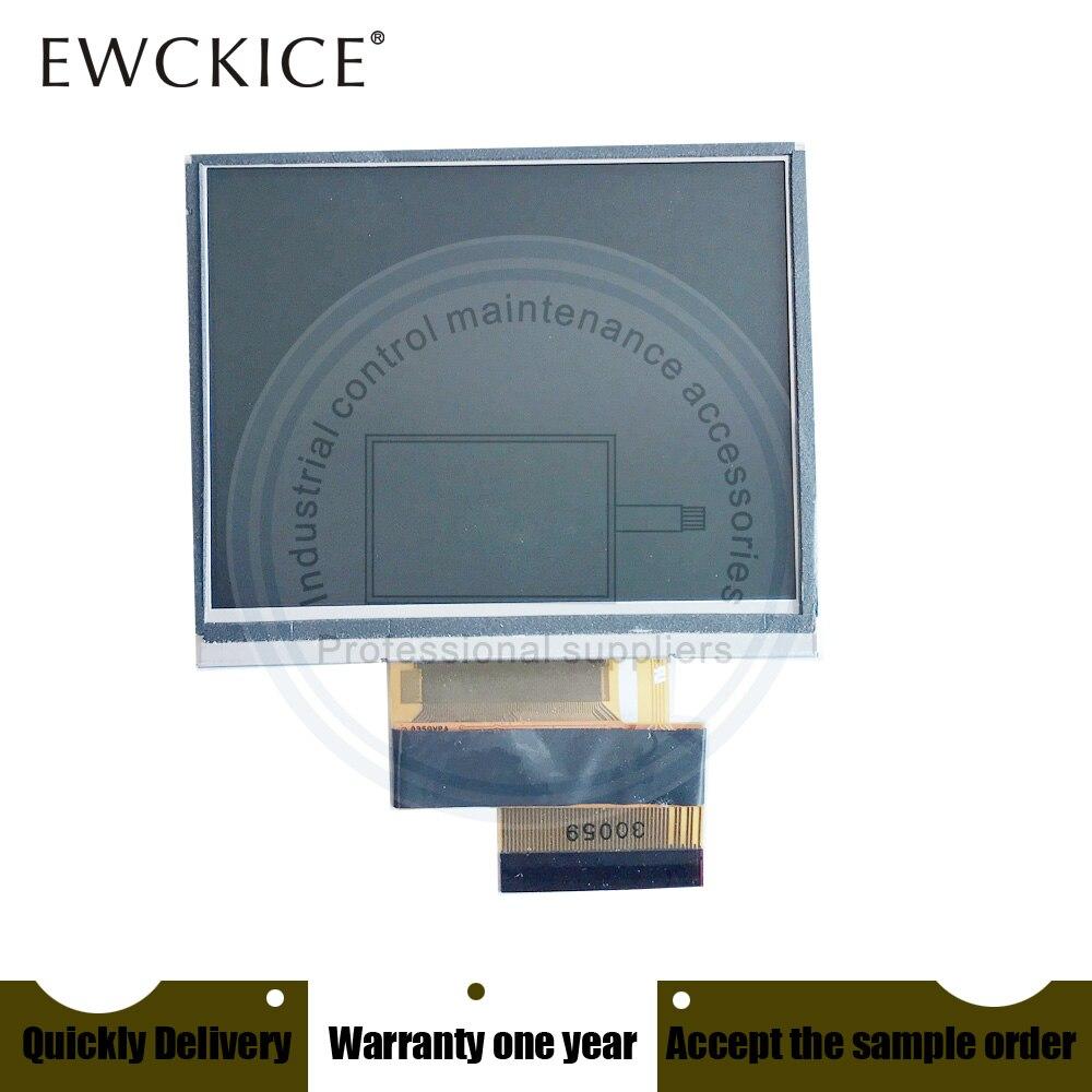 NEW GP-4201T PFXGP4201TAD HMI PLC LCD monitor Liquid Crystal DisplayNEW GP-4201T PFXGP4201TAD HMI PLC LCD monitor Liquid Crystal Display