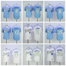 new arrival 15012 0ce9c Buy royals baseball kansas city and get free shipping on ...