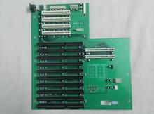 Free shipping PCA-6114P4 REV:A1.02 good quality motherboard