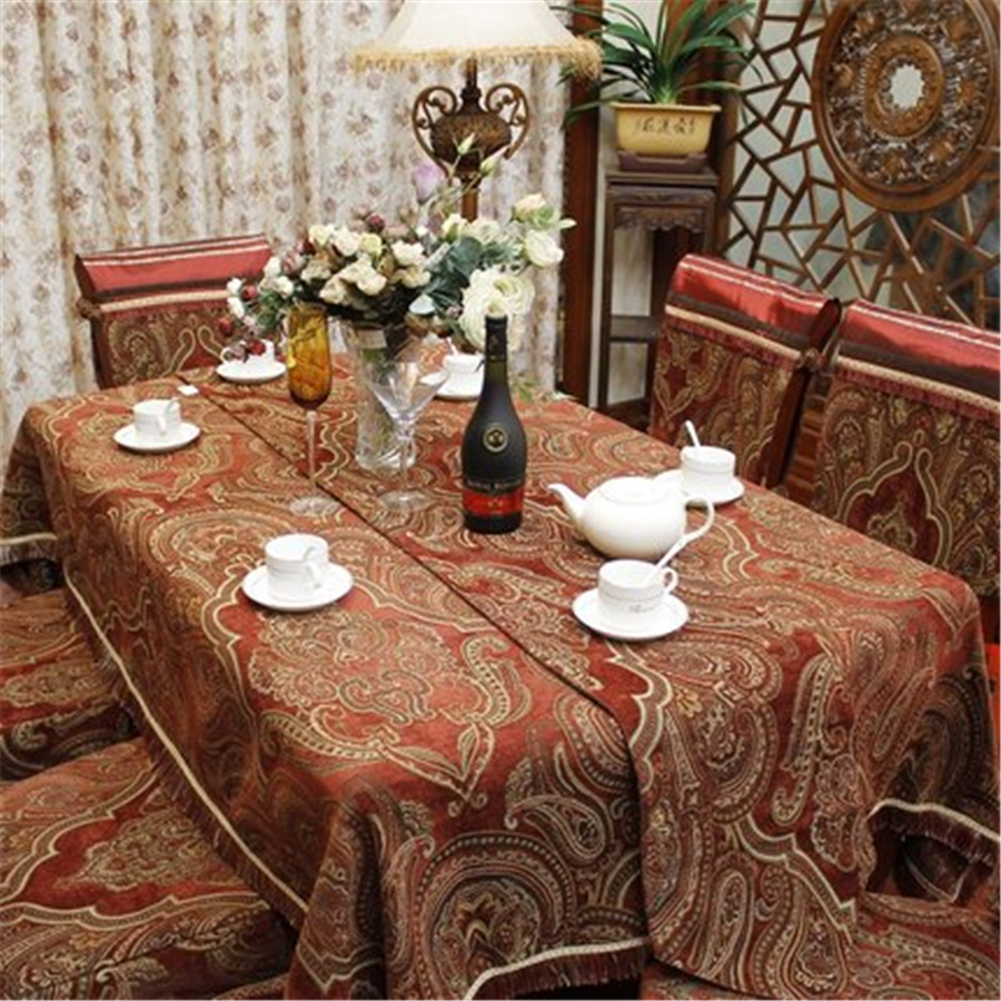 Sequin Tablecloth For Wedding Chair Covers Round Floral
