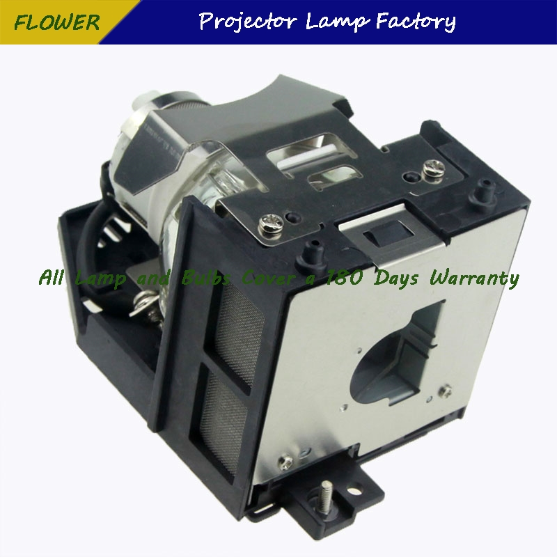 Projector Lamp with Housing AN-XR20LP   for Sharp XG-MB55,XG-MB55X,XG-MB65,XG-MB65X,XG-MB67,XG-MB67X,XR-20S,XR-20X projector color wheel for sharp xr n855sa xr d256xa