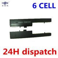 HSW laptop pil dell Advent Sienna 300 500 510 700 710 Modena M100 M200 M201 M202 Kuantum Q100 Q101 Q200 bateria akku
