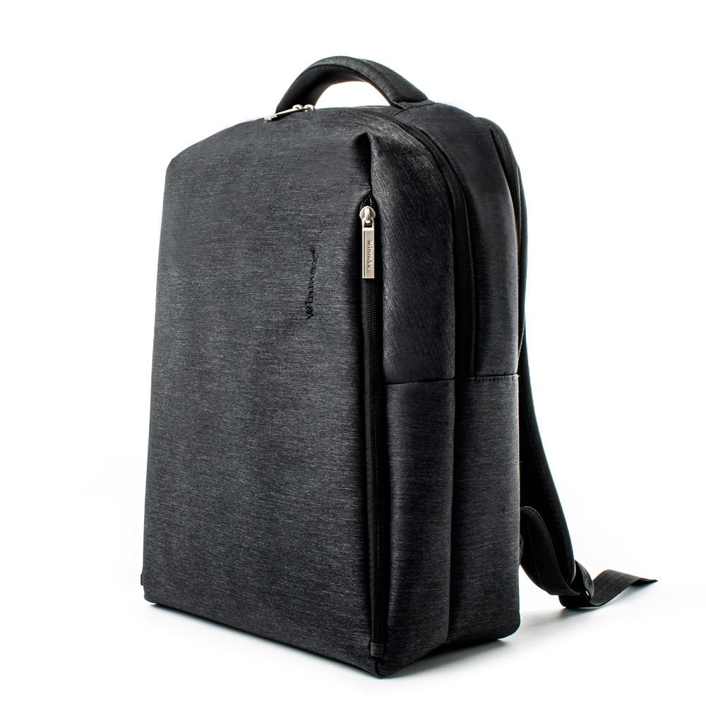 acheter en ligne 2606d c5cbc € 25.2 50% de réduction Winmax tout nouveau sac à dos Sport sac qualité  étanche hommes tactique sac Mochila sac à dos voyage Camping randonnée  femmes ...