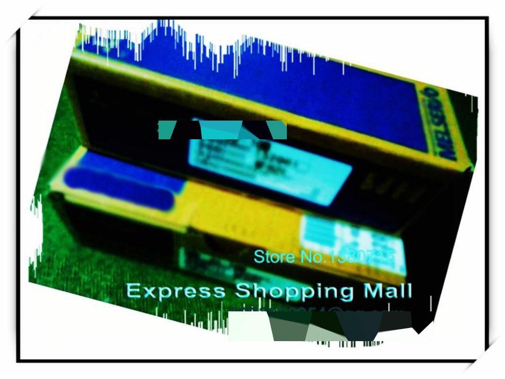 New Original MR-J3-10B 1/3PH AC220V 100W SSCNET III AC Servo Drive new original mr j3 10a 1 3ph ac220v 100w ac servo drive