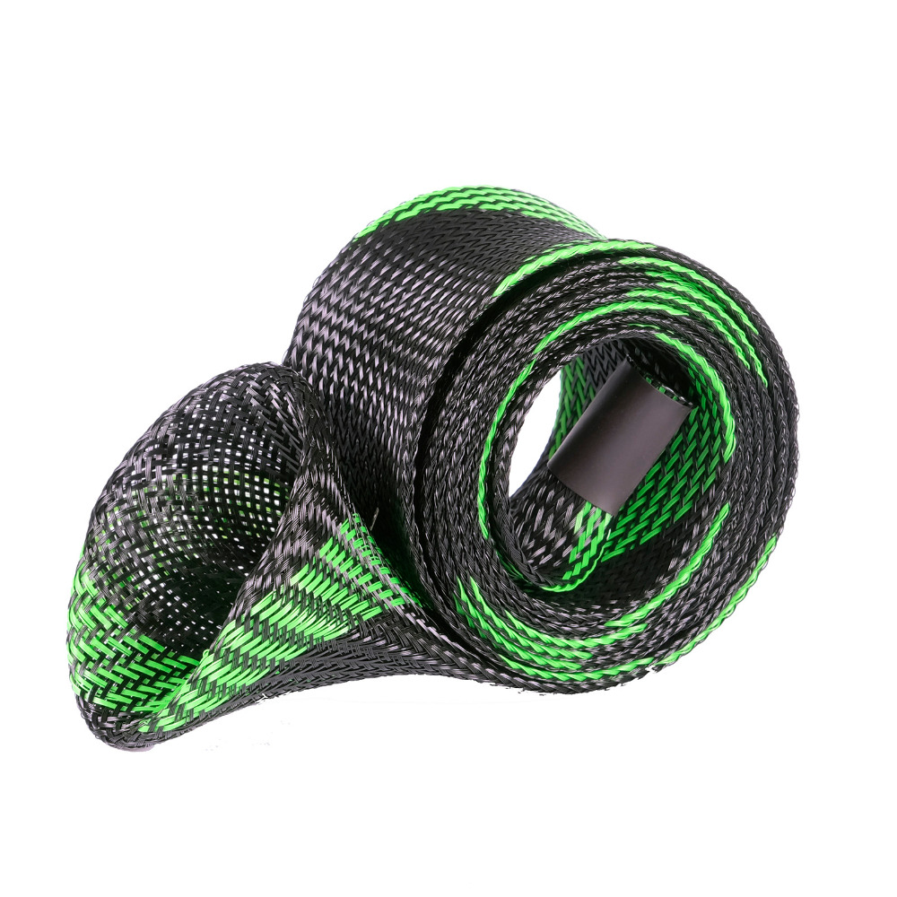 Sf Skin Spinning Fishing Rod Sleeve Cover Pole Glove