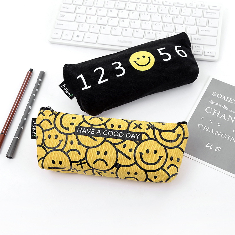 High Quality Grils Lovely Zipper Plush Square Coin Purse Kawaii Children Money Bag Women Wallets Children Student Pen Bag Gift