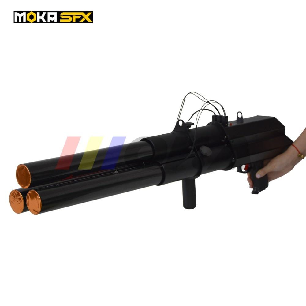 3 head confetti gun (4)