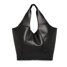 Large Capacity Fashion Famous Brand New 2015 Women Handbag Soft Leather Women Shopping Bag Quality Women