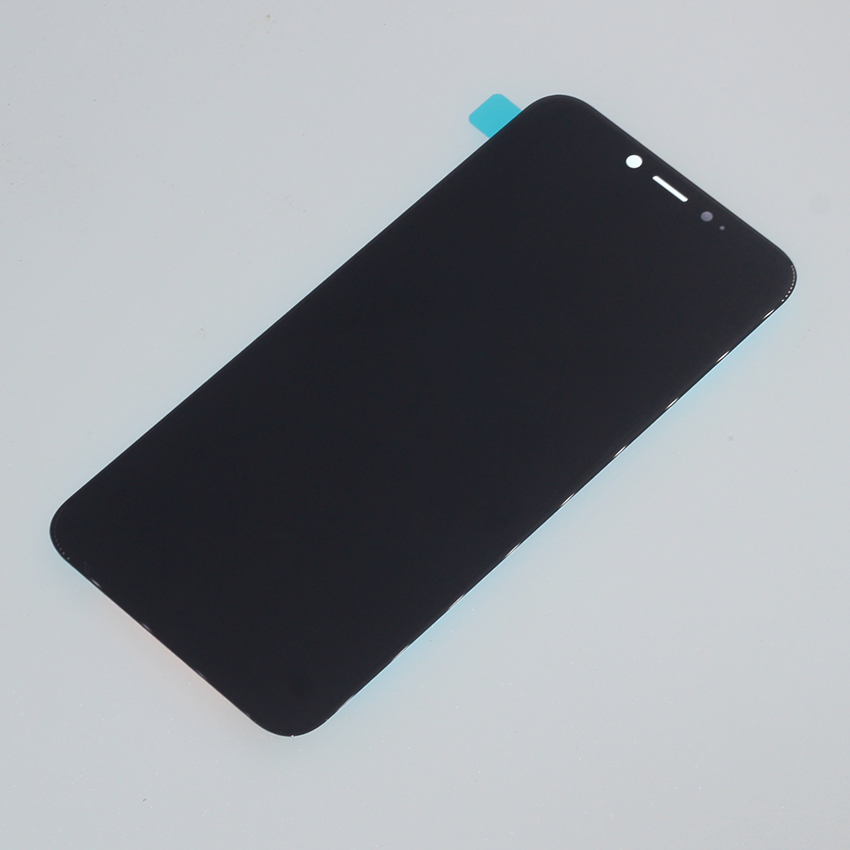 Umi One Pro (5)