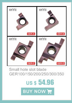China steel pink Suppliers