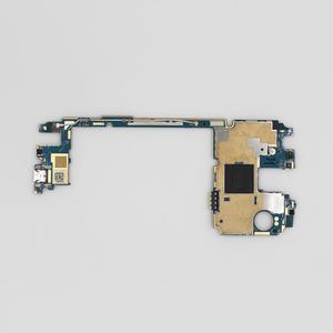 Image 5 - Oudini разблокирована 16 ГБ работать для LG G3 D855 платы, оригинальный Для LG G3 D855 16 ГБ материнской Тесты 100% и бесплатная доставка