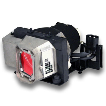 Compatible Projector lamp for INFOCUS SP-LAMP-043,IN1100,IN1102,IN1110,IN1112,M20,M22