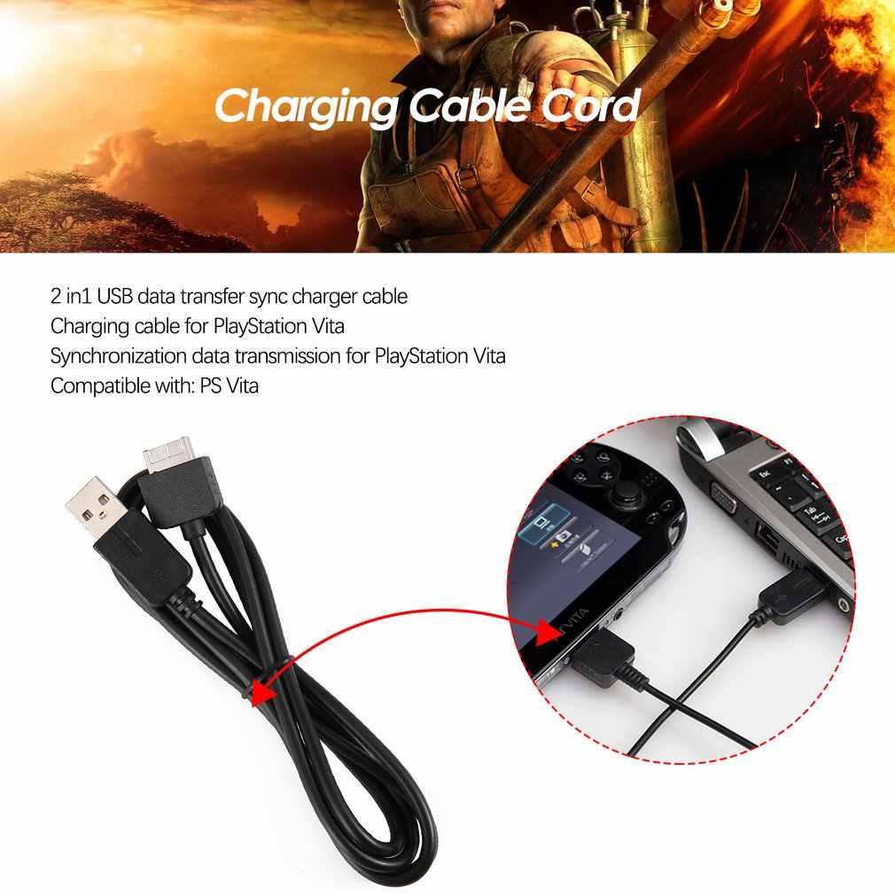 MV 電源 USB2.0 同期データ転送充電ケーブルワイヤーコードソニーのウォークマン MP3 MP4Player NWZ-S764BLK NWZ-E463RED WMC-NW20MU