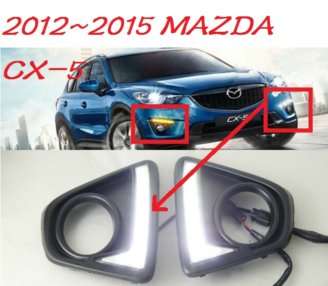 2012~2015 mazd CX-5 daytime light,Free ship!LED,CX-5 fog light,cx-4 fog lamp,2ps/set;CX-5,cx 5,cx5 mazd cx 5 fog light led 2015 2016 free ship mazd cx 5 daytime light 2ps set wire on off halogen hid xenon ballast cx 5 cx5