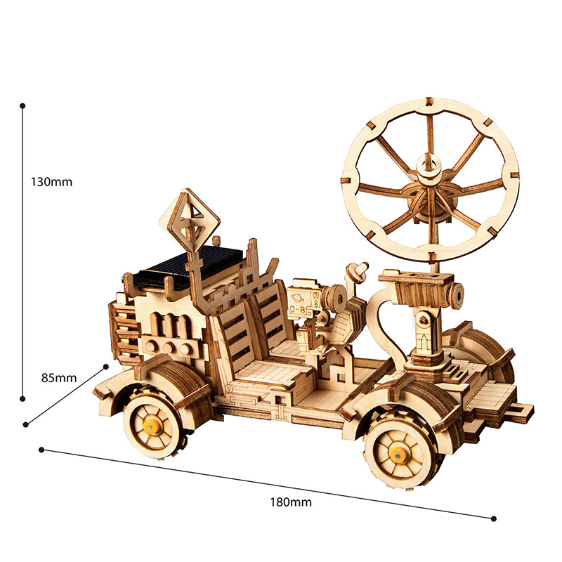LS尺寸图-01