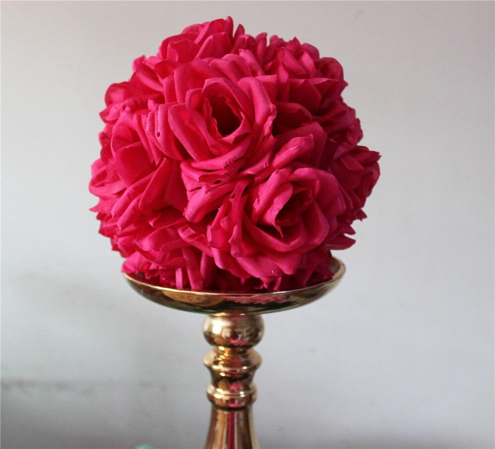 Шары на пенисе видео роза