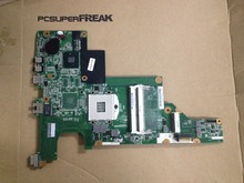 646175-001 for HP cq43 cq57 laptop motherboard BRAND NEW 6 months warranty