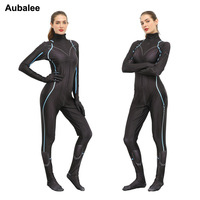 Women Black Widow Natasha Romanoff Cosplay Costume Avengers Female Carnival Halloween Jumpsuit Catsuit 3D Printed Suit