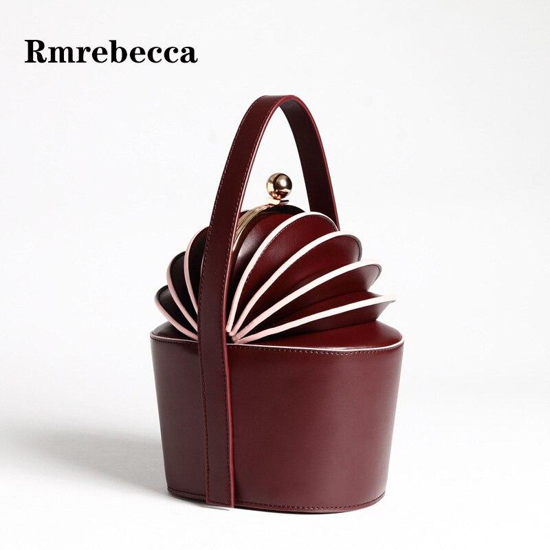 Designer pierre sacs célèbre marque femmes boucles sac 2018 véritable peau de serpent en cuir patchwork rivets rabat petites chaînes sacs à main