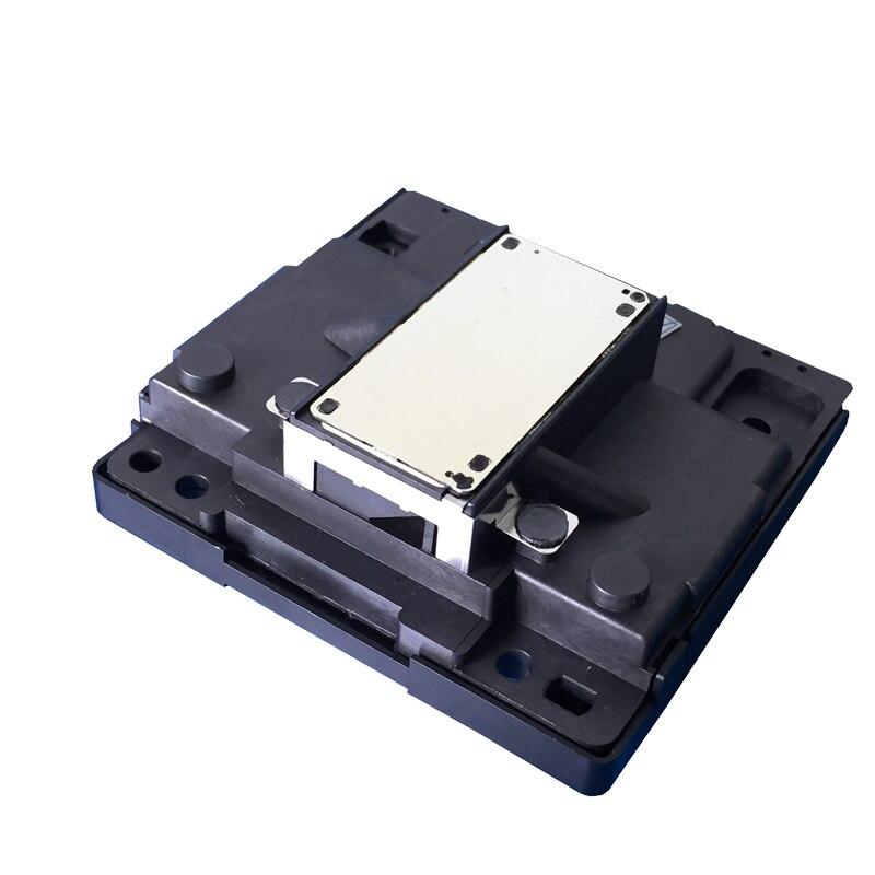 Original Printhead for Epson TX560 NX420 ME560W TX420 SX425 SX445 SX420 SX230 SX438W PX205 print head