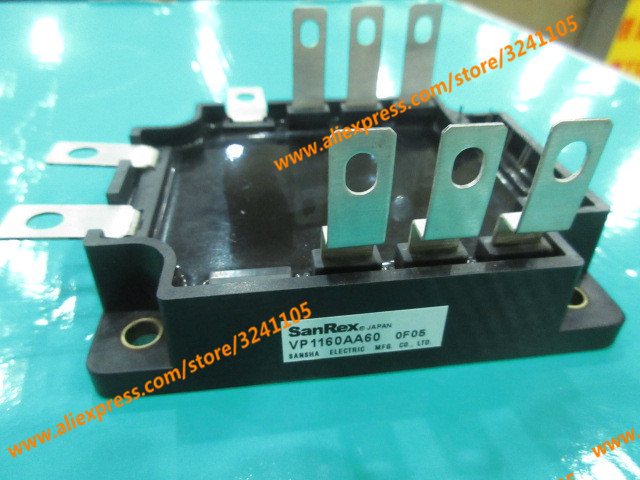 Free Shipping  NEW VP1160AA60 MODULE