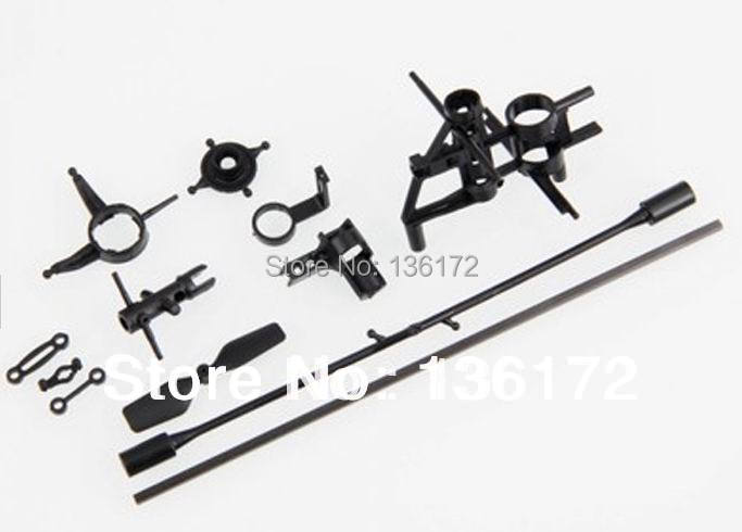WLtoys V911 Balance Bar rc Helicopter spare parts