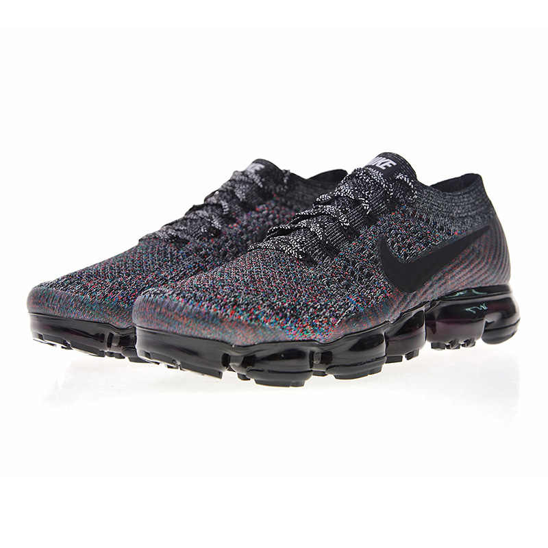 Detail Feedback Questions about Nike Air Vapormax Flyknit Men s ... 4b423b8c6