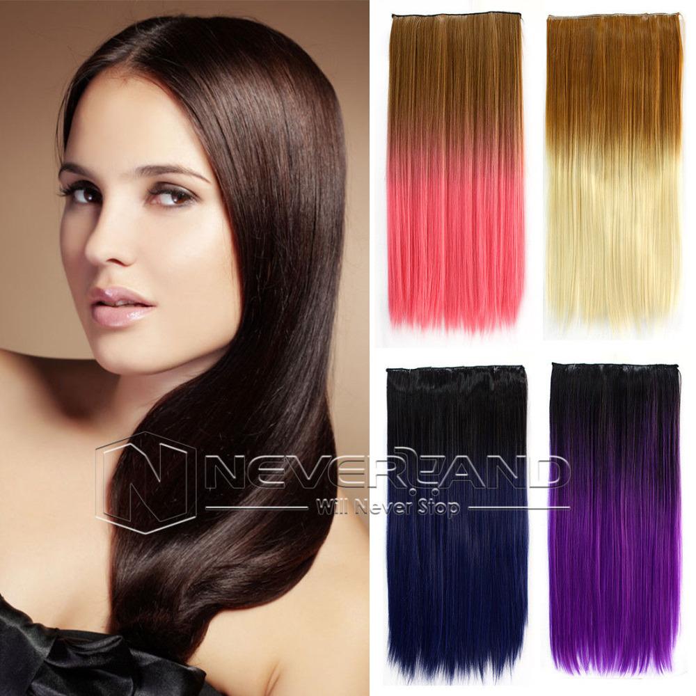 Admirable Ombre Hair Dye Price Short Hairstyles Gunalazisus