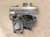 1118010fa160/1118010 fa160/JK55X8002 02 1/55x8002 02 1 turbo jk55 para jac shuailing sunray ônibus HFC4DA1 2C 2.8l 85kw|Turbocompressor| |  -
