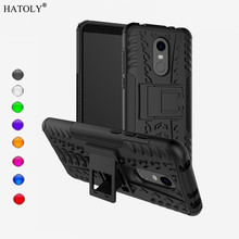 Xiaomi Redmi 5 Plus Case Cover For Xiaomi Redmi 5 Plus Phone Case Silicone & Plastic Dual Layer Armor Case Xiaomi Redmi 5 Plus xiaomi redmi 5 plus 4g phablet