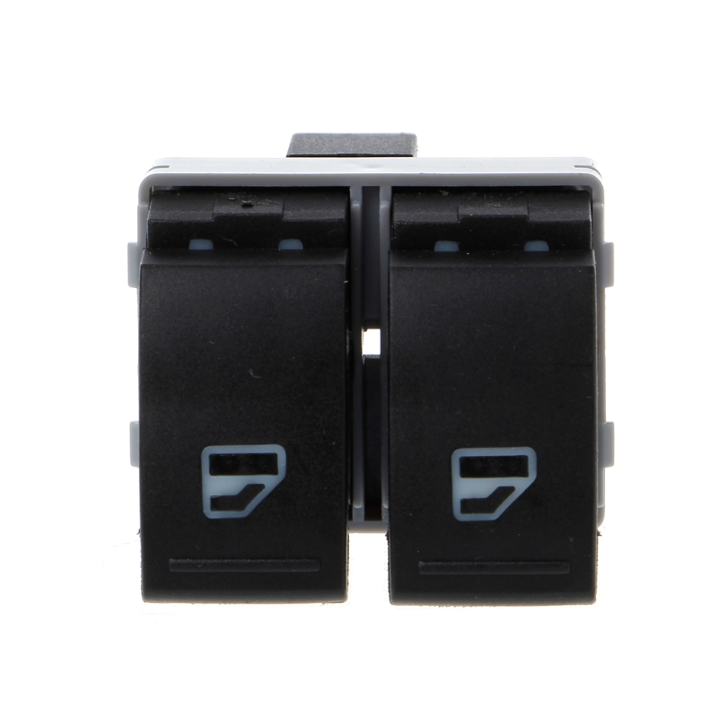 New 7E0959855A Electrical Car Window Lifter Switch For VW Transporter T5 T6