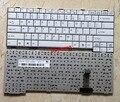Английская клавиатура для fujitsu Lifebook SH761 SH561 SH760 SH560 S761 S561 A552 A561 S561 SH792 T901 S762 S560 US