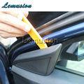 4 Шт. Автомобиль Аудио двери removal tool Для Toyota Corolla Avensis RAV4 Hilux Yaris Auris Prius verso Для Saab 9-3 9-5 93 Аксессуары