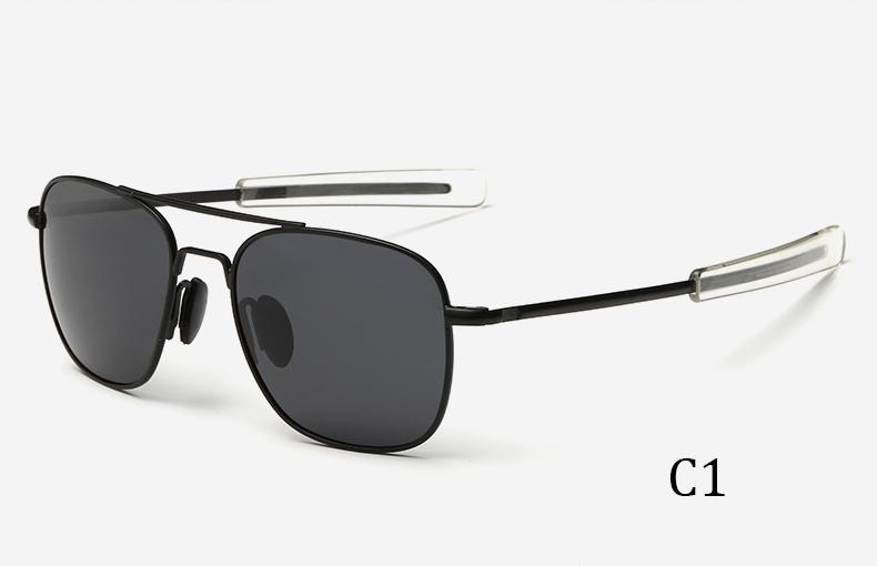 Last Men Sunglasses Designer 9