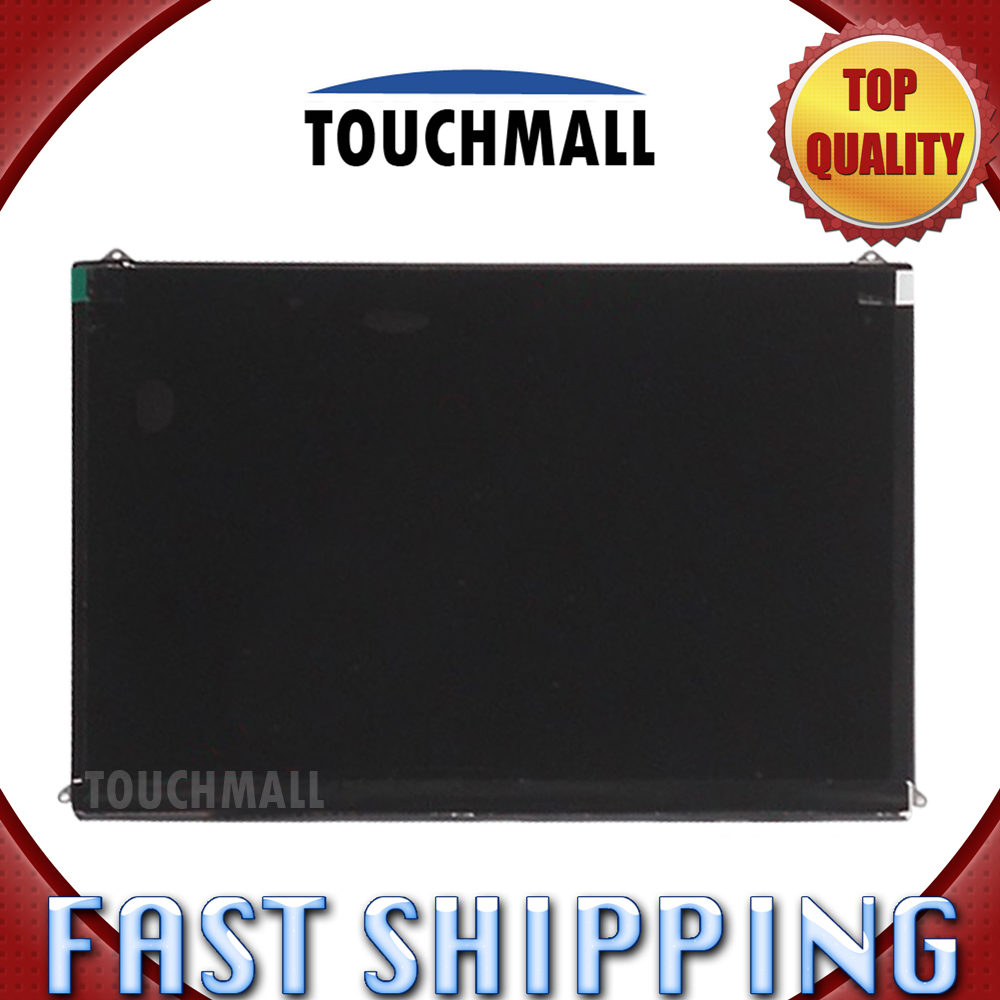 BI097XN02 V.Y Replacement LCD Display Screen 9.7-inch For Tablet