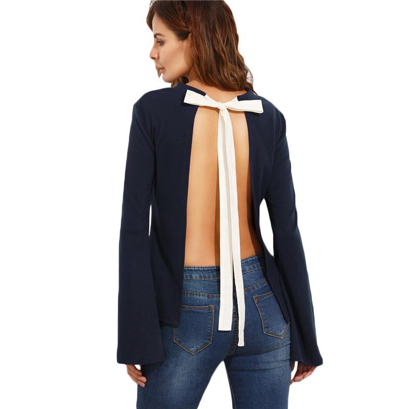 blouse160719701