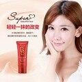 Base de maquiagem coreano missha perfect cover bb cc creme ckivtno bace hidratante branqueamento corretivo creme em pó fundação
